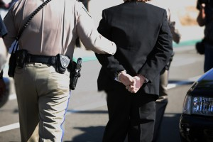 Call Texas DWI attorney Cody L. Cofer if you are arrested for DWI