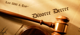 Fort Worth TX Family Law Attorney