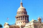 March 16, 2015 - Texas Criminal Legislative Update