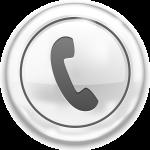 Attorney Phone Icon