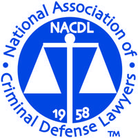 criminal lawyers association