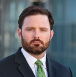 Cody Cofer | Board Certified Criminal Law Attorney