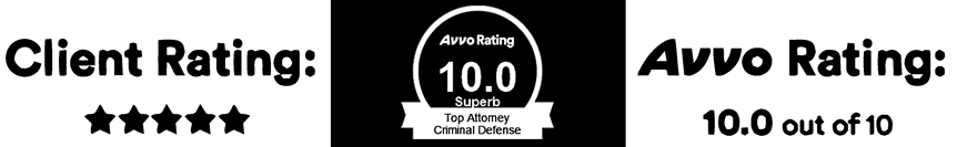 Badge and Logo for Best Ratings