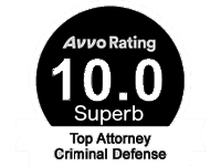 Top-Rated-Criminal-Attorney-Fort-Worth