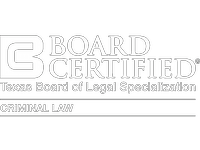 attorney-qualifications-board-certified-criminal-law-texas