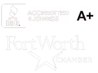 best-ratings-for-attorney-in-fort-worth