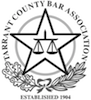 TCBA Tarrant County Lawyers Association