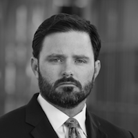 Cody Cofer Defense Attorney in TX