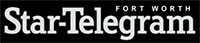 Fort_Worth_Star-Telegram_logo
