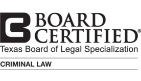 TBLS Logo for Criminal Law
