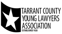 TCYLA Logo