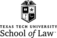 Seal of Texas Tech