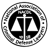 Logo for NACDL