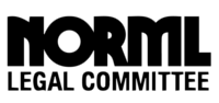 Logo for NORML Legal