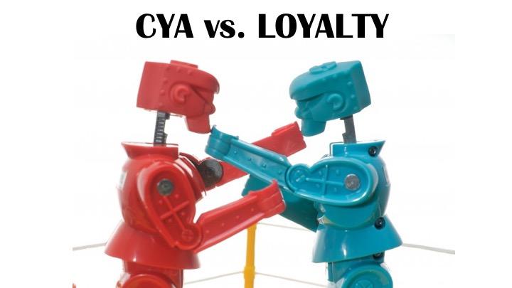 3 Crimmigration Client Loyalty