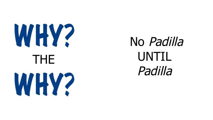 9.5 Crimmigration Padilla Now