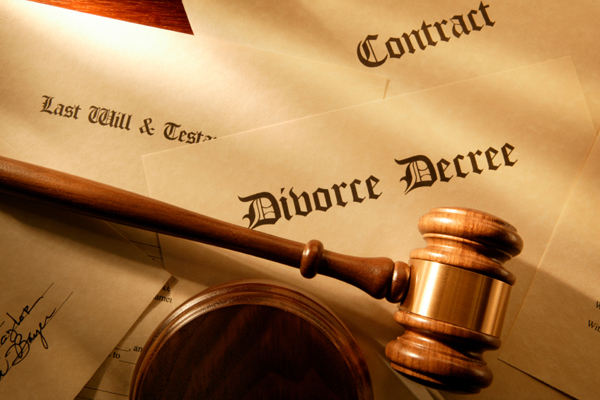 Family Law Attorneys Are Here To Help You